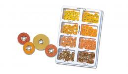Sof - Lex Dimond Polishing System