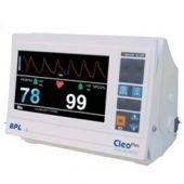 "BPL Pulse Oximeter CLEO PLUS (7"" INCH)"