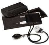 Rossmax Aneroid BP Apparatus GB-101 without Stethoscope