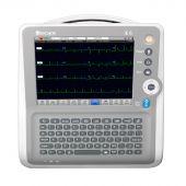 Biocare iE 6 Digital 6-Channel ECG
