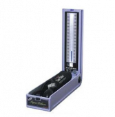 Diamond LED Deluxe BP Apparatus (BPDG 141)