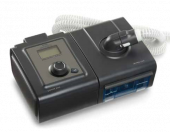 Philips Respironics REMstar Auto CPAP with A-Flex