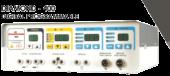 Diamond Cautery- 400 Digital Programmable