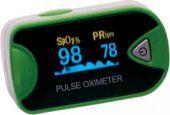 Romsons Oxee Check (Finger Pulse Oximeter ), Each