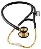Classic Cardiology™ Stethoscope MDF-797K