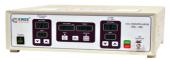 Ease Co2 Insufflator