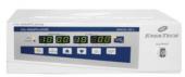 Enertech CO2 Insufflator