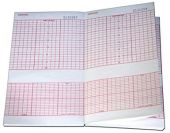 Fetal Monitor Papers
