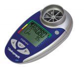 Vitalograph COPD 6 Screening Device
