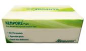 Romsons Kenpore Plus Paper Surgical Tape 9mtr, Box of 24