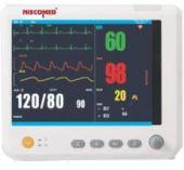 Niscomed Patient Monitor Aqua 8