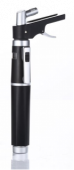 HCE(UK) Toungue Depressor Holder ENT-01-TD