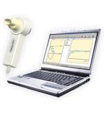 RMS PC Based Spirometer Helios-401