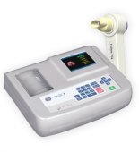 RMS Portable Spirometery Helios-702