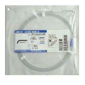 Terumo Guide Wire 0.25x260cm J angle Tip