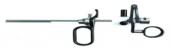 Hipp Resectoscope