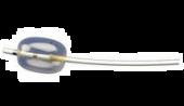 Advin Stone Extractor balloon ( triple luman )