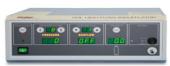 Refurbished Stryker CO2 Insufflator(Capacity 20L)