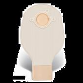 Convatec 402535 SUR-FIT® Plus Two-Piece Drainable Pouch, 70mm,  Box of 10