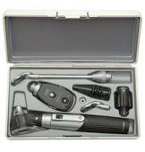 Heine mini 3000 Diagnostic set D-854